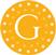 Glow Studios Logo