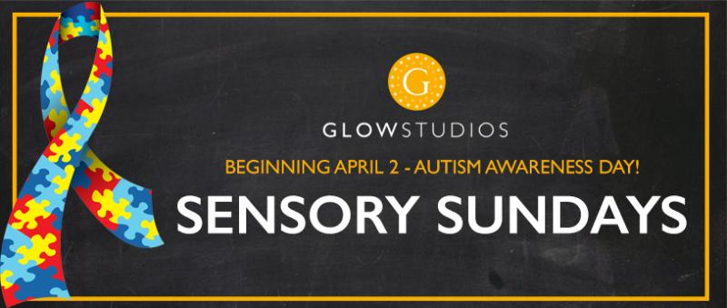 sensory-banner